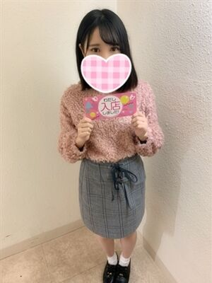 00447197_girlsimage_01