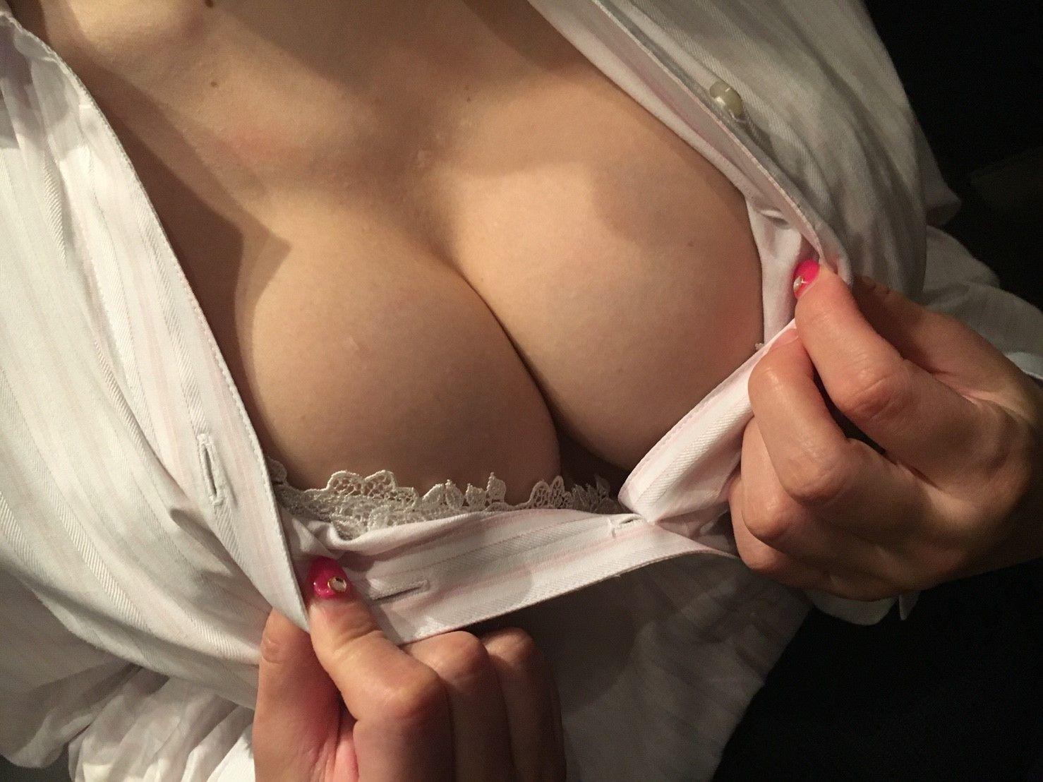 180328 女子ANA_180327_0008