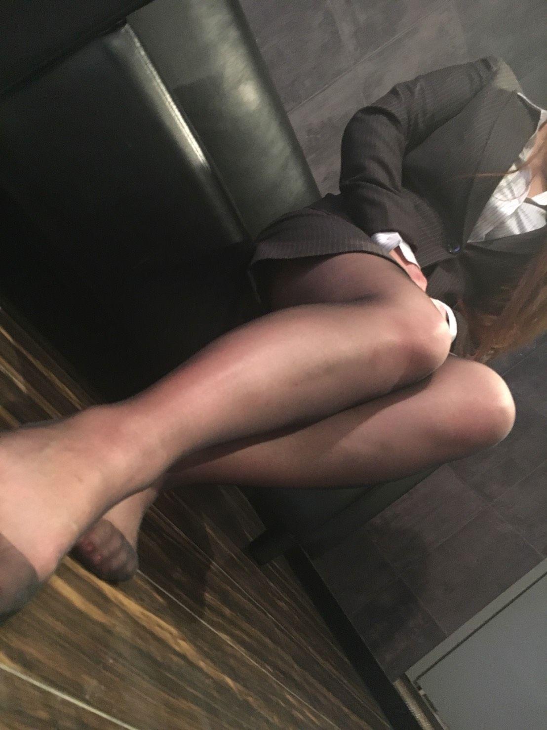 S__13918241