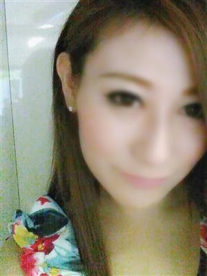 00170207_girlsimage_01