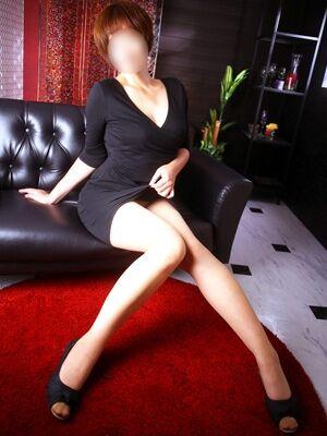 00326949_girlsimage_01