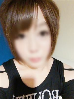 00147575_girlsimage_02