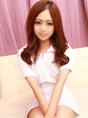 00409439_girlsimage_01