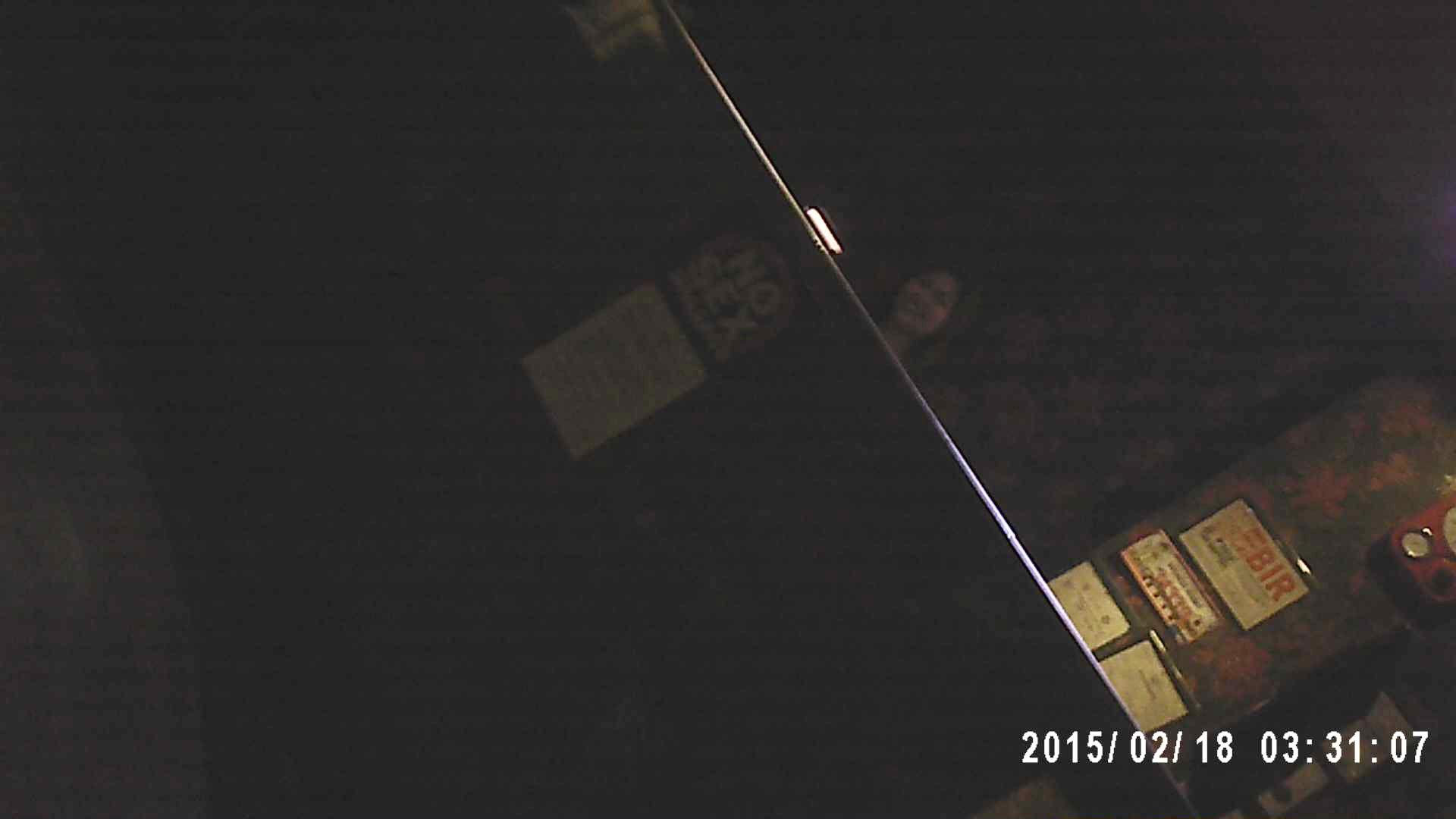vlcsnap-2018-03-01-20h37m30s875