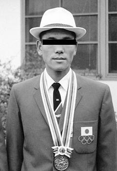 240px-Kōkichi_Tsuburaya_1964
