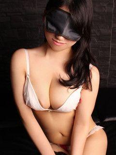 00209635_girlsimage_02