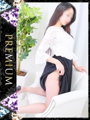 00344410_girlsimage_03