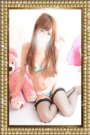 00237633_girlsimage_02