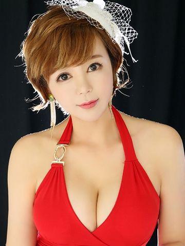 00205572_girlsimage_01