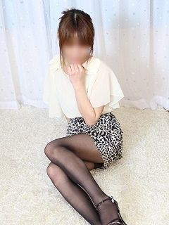 00263107_girlsimage_02