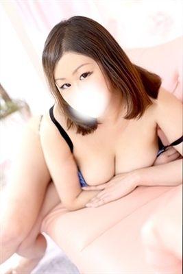 00118653_girlsimage_02