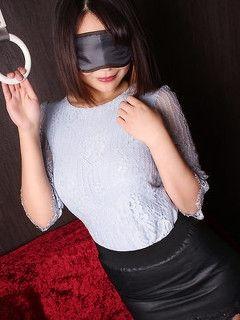 00362147_girlsimage_02