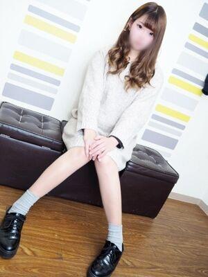 00428771_girlsimage_02
