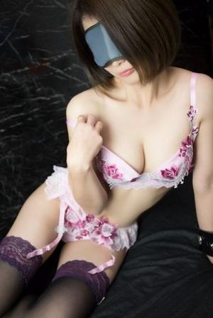 00346506_girlsimage_01