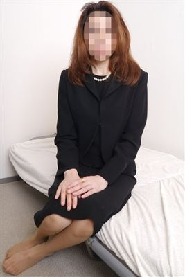 00311298_girlsimage_01