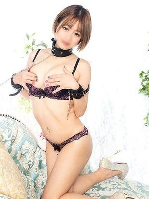 00423555_girlsimage_02