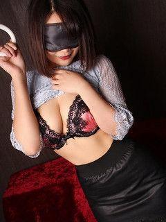 00362147_girlsimage_01