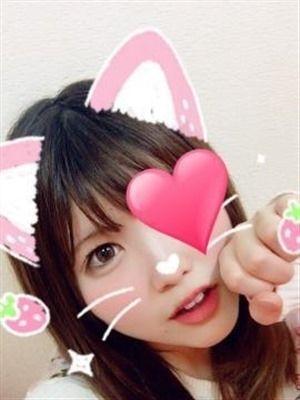 00289754_girlsimage_02
