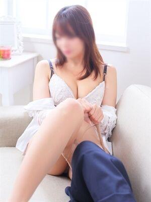 00420078_girlsimage_04