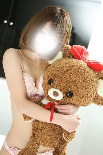 profile_pc_no_2