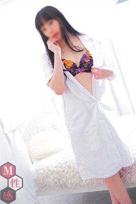 00228517_girlsimage_01