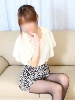 00263107_girlsimage_01