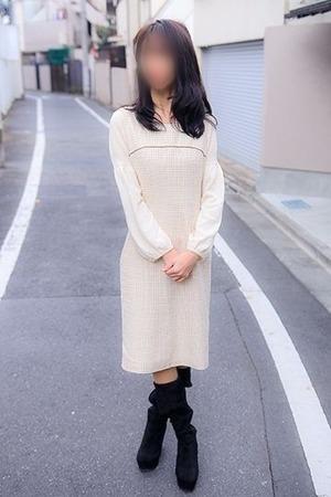 00309079_girlsimage_02