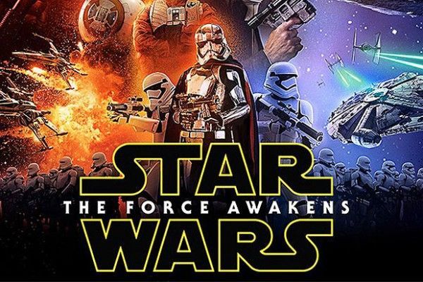 Star-Wars-the-Force-Awakens-Poster-Cropped-600x400