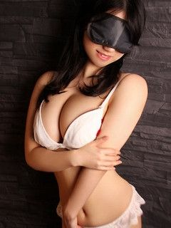 00209635_girlsimage_01