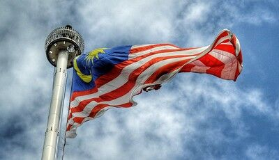 malaysia_public