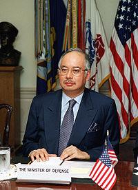 200px-Najib_Tun_Razak