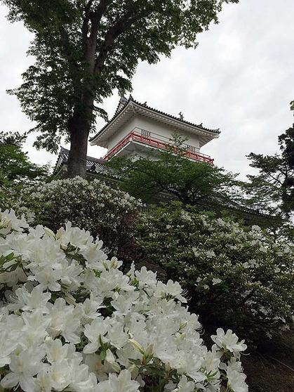 04千秋公園