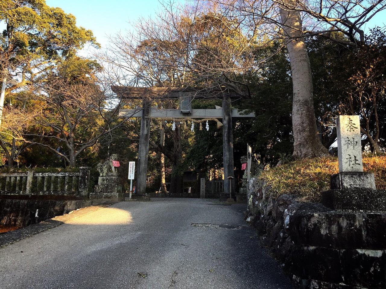 http://livedoor.blogimg.jp/umeka_0038/imgs/2/8/28b73dec.jpg