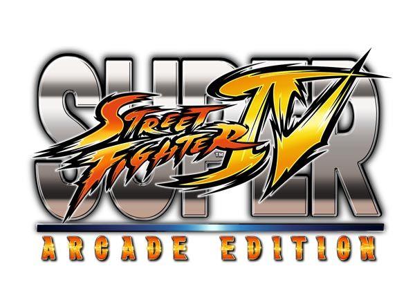 SSFIVAE_EU_logo