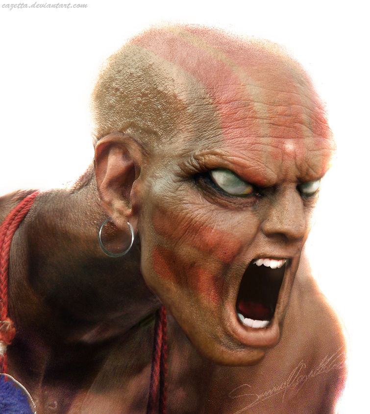 Real_Dhalsim_by_cazetta