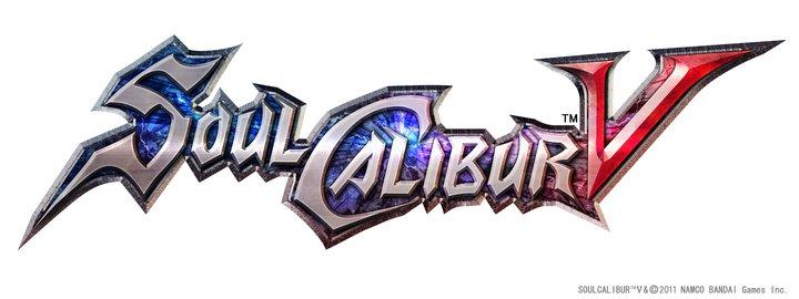 soul-calibur-v-logo_w00