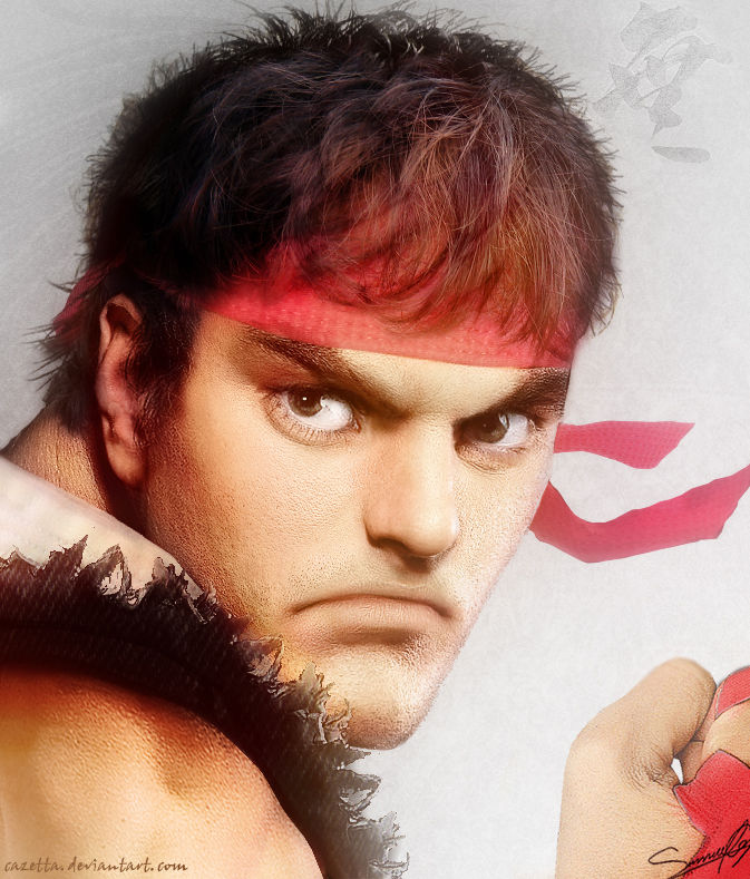 Real_Ryu_by_cazetta