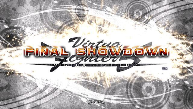 VF5FS_title_big