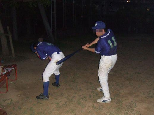【野球】失敗のたび指導者が罵声…野球少年は減少★4©2ch.netYouTube動画>27本 ->画像>144枚