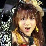 131213neta-idol01-blog[1]