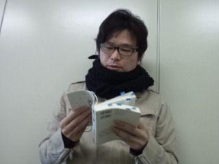 名無しさん@恐縮です 2013/12 ...