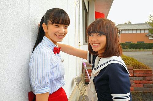恋あめ壁ドン02