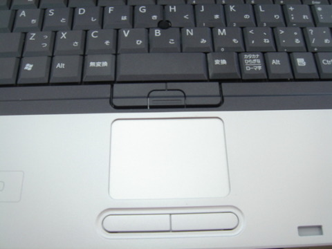 DSC00239