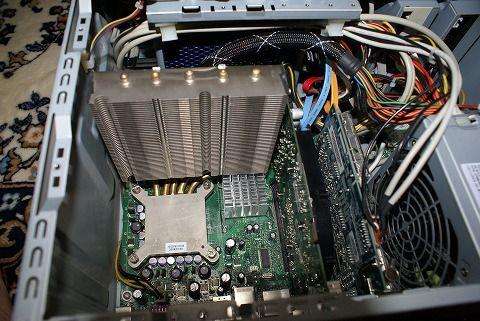 s-DSC03241.jpg