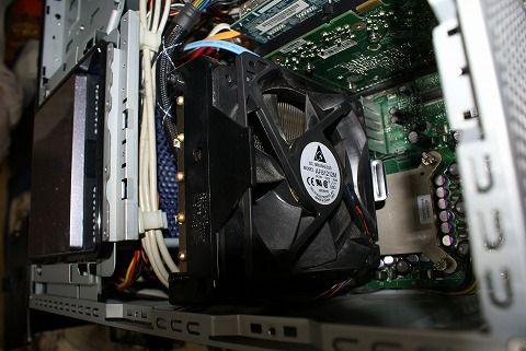 s-DSC03245.jpg