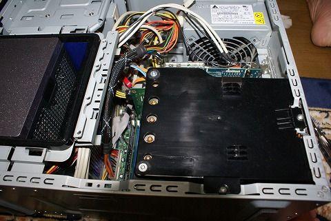s-DSC03247.jpg