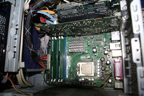 s-DSC03237.jpg