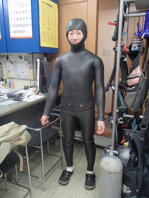 ゲイ 東京