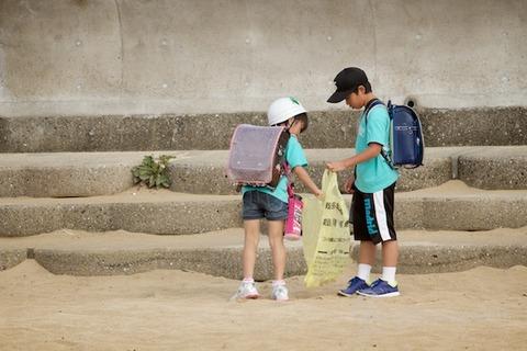 篠島ウミガメ隊_2016-06-08 07-41-28