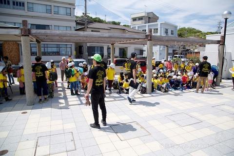 篠島ウミガメ隊_2019-05-21 13-27-30